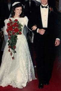 Gary Danita Able2 1986