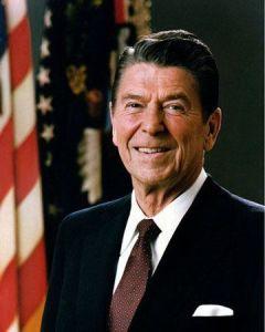 Ronald_Reagan_360px_
